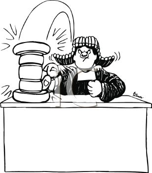 Legal Rights vs Lawful Statue | pittsburghpoet2